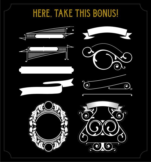 p1-bonus